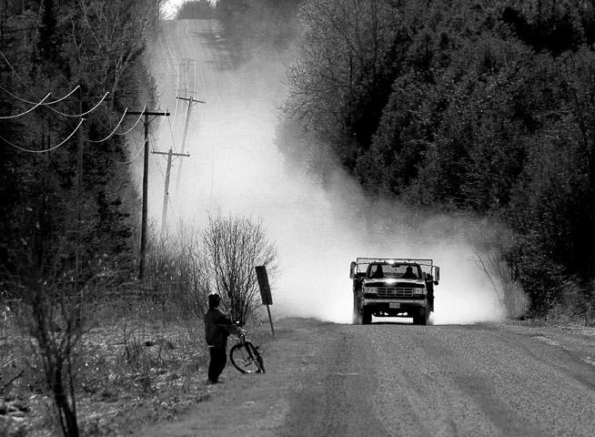 rural_road_landscape