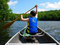 Fav_canoe